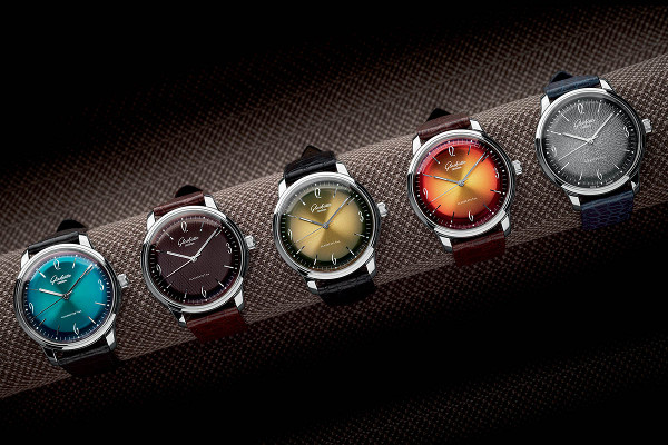 Glashutte Original pub01