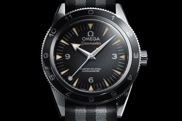 Omega Seamasterpub01
