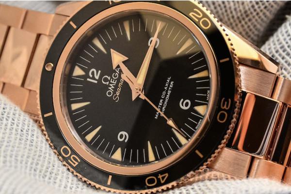 Omega Seamasterpub03
