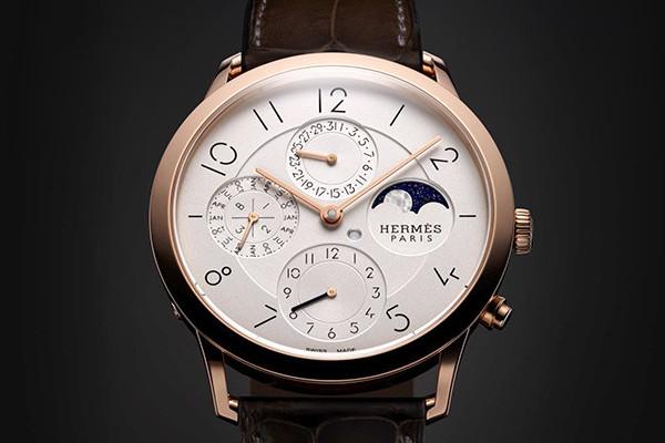 Hermes-Slim-Perpetual-Calendar pub3
