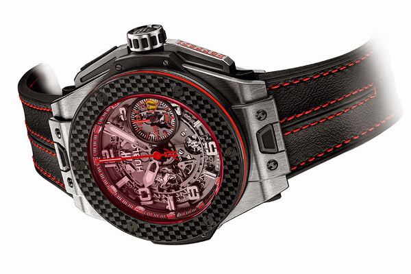 Hublot-Big-Bang-Ferrari-Titanium-Carbon05pub