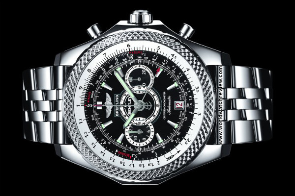 breitling-bentley-02pub