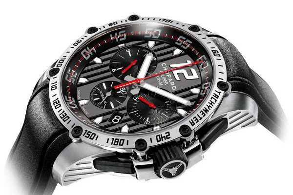 chopard-superfast-chrono-watch04pub