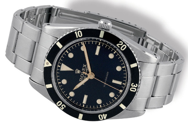 Rolex-Submariner1953obr1