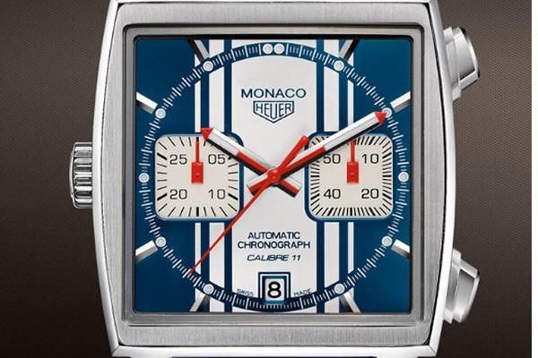 TAG Heuer Monaco04pub