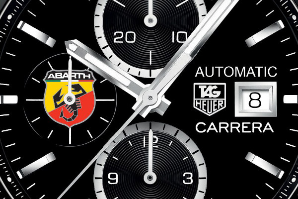 Abarth and TAG Heuer02pub