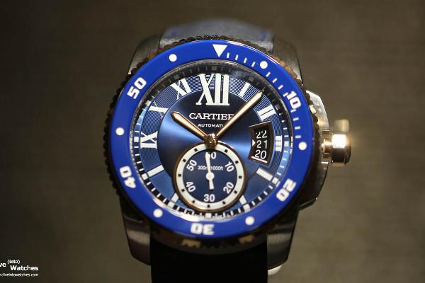 Cartier-Calibre-Diver-watch01pub