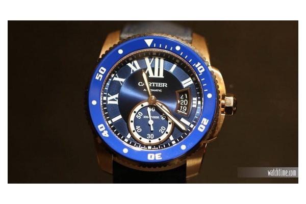 Cartier-Calibre-Diver-watch02pub