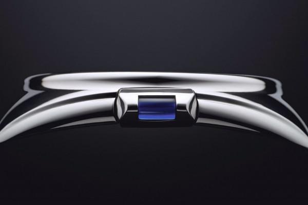 Cartier sceleton04pub