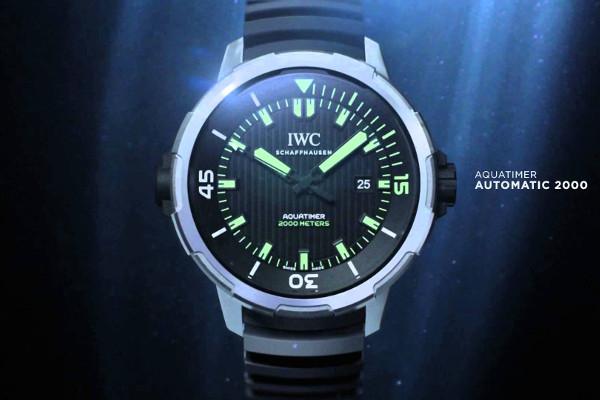 IWC Aquatimer 01pub