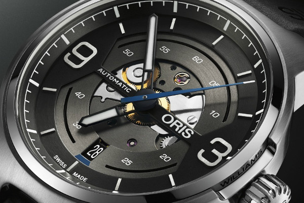 Oris-Williams-Engine-Date-aBlogtoWatch01pub
