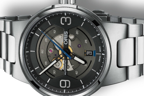 Oris-Williams-Engine-Date-aBlogtoWatch02pub