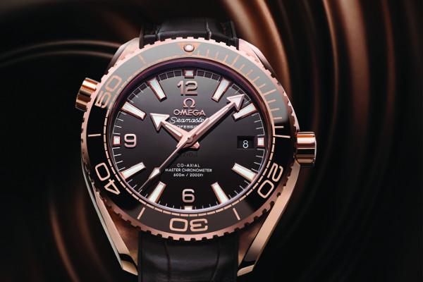 Seamaster-Planet-Ocean-39.5-002