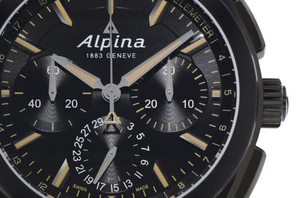 Alpiner-Flyback-Chronograph-AL01pub