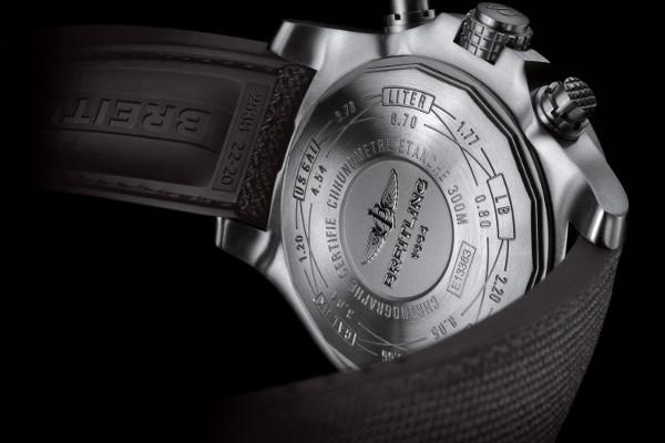 Breitling-Avenger-Bandit03pub