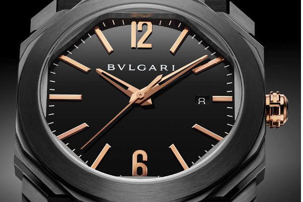 Bulgari-Octo-Ultranero-watches-01pub