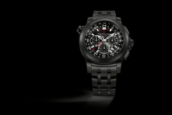 Carl-F-Bucherer-Patravi-TravelTec01pub