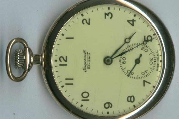 Dollarwatch