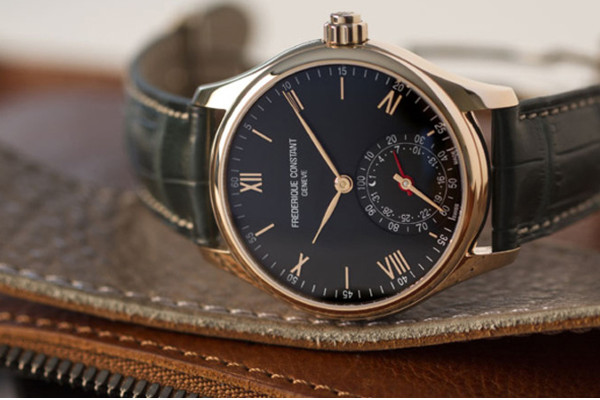 Frederique-Constant-Horological-Smartwatch01pub