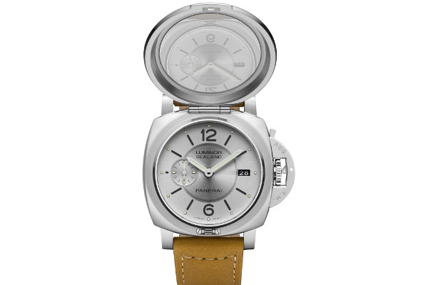 Panerai-Luminor-1950-Sealand-3-Days-Automatic-Acciaio02pub