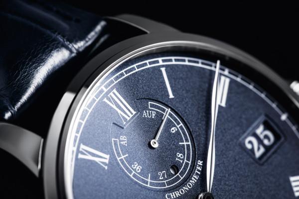 WP-Glashutte-Original-senator-chronometer01pub