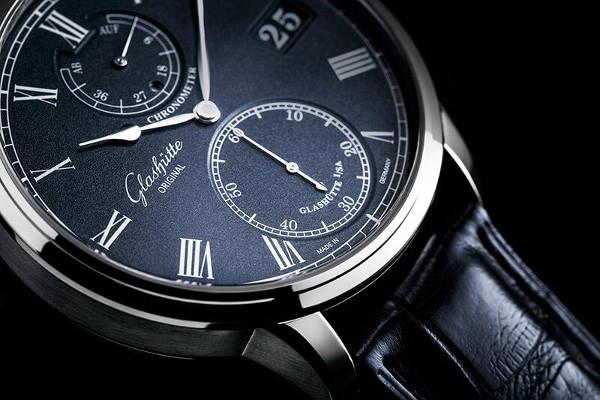 WP-Glashutte-Original-senator-chronometer02pub