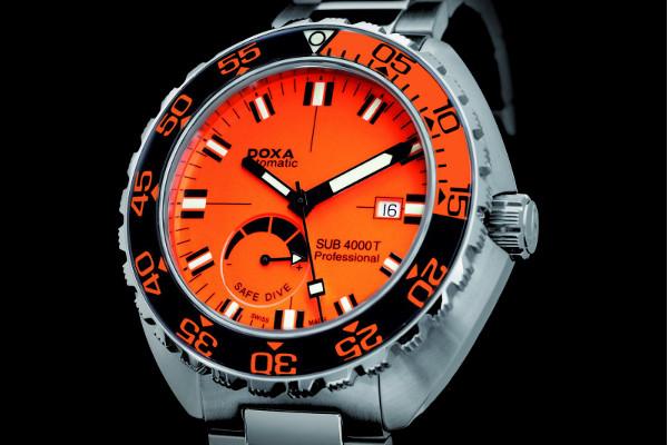 doxa-sub-4000t-professional01pub