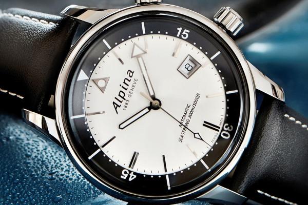 Alpina Seastrong Diver Heritage01pub