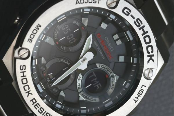 Casio-G-shock-G-steel01pub