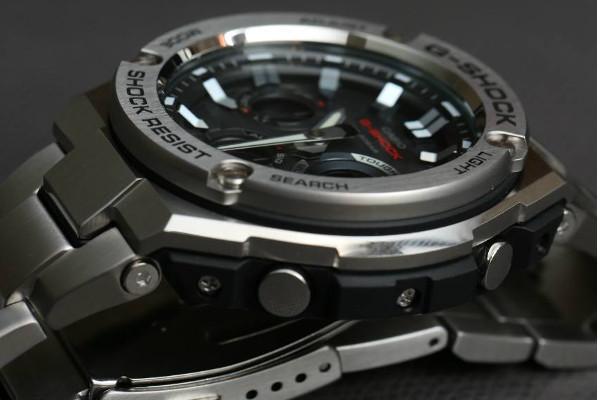 Casio-G-shock-G-steel02pub