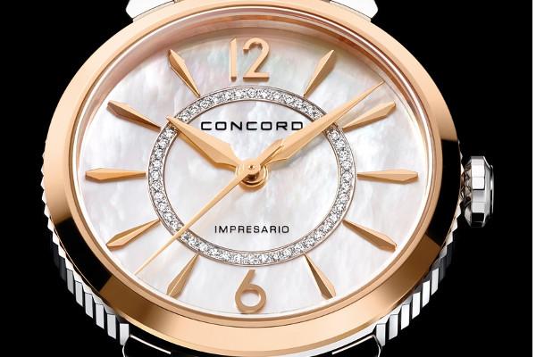 Concord Impresario 01pub