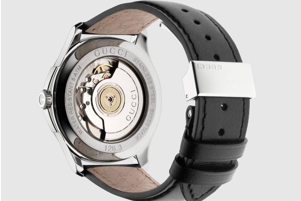 Gucci G-Timeless Automaticpub01