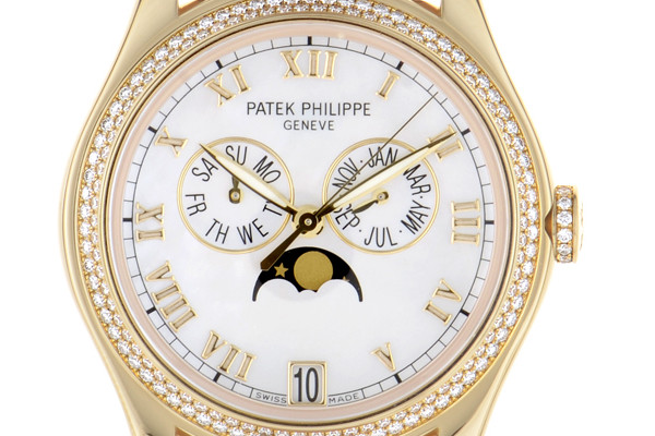 Patek_Philippe_Ladies_Annual_Calendar01pub