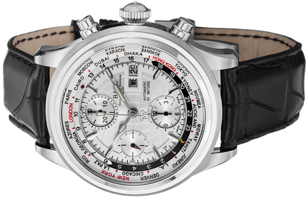 Trainmaster Worldtime Chronograph01pub