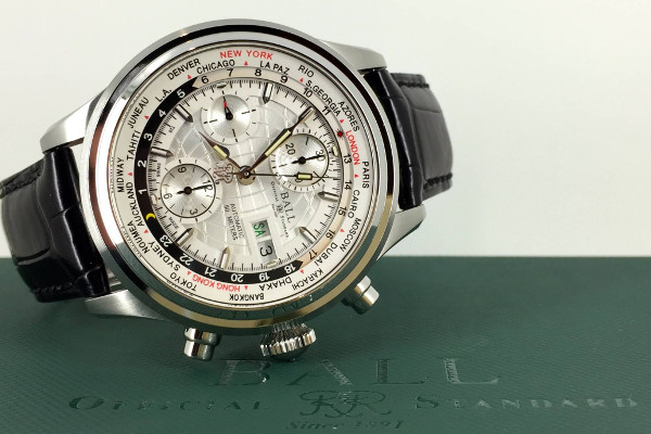 Trainmaster Worldtime Chronograph02pub