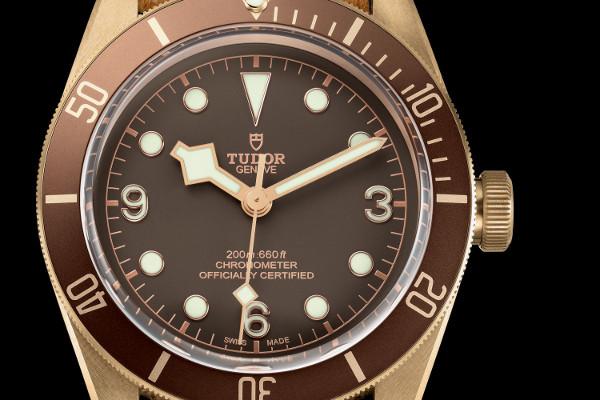 Tudor-Heritage-Black-Bay-Bronze01pub