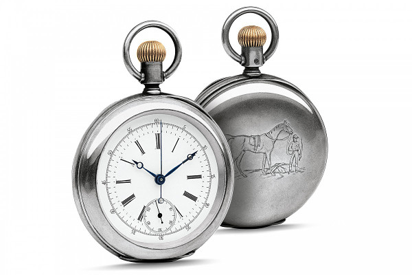 original-pocket-watch-00pub