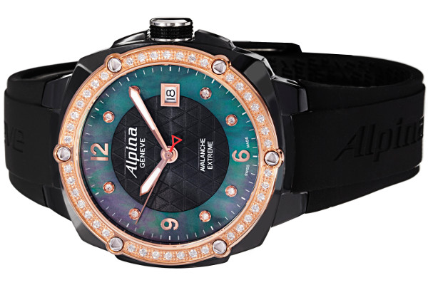 Alpina Avalanche Ladies Ceramic02pub