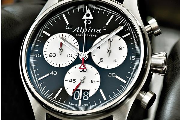Alpina Startimer Pilot Chronograph 01pub