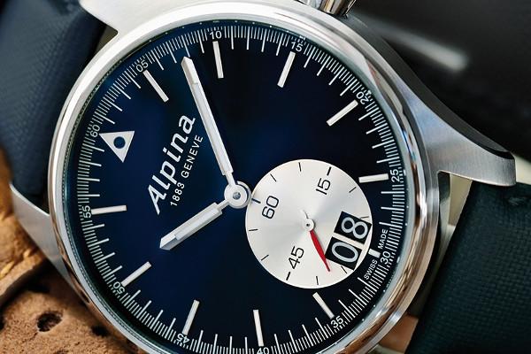 Alpina Startimer Pilot Chronograph 02pub
