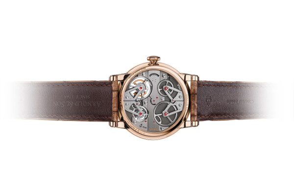 Arnold-Son_Constant-Force-Tourbillon02pub