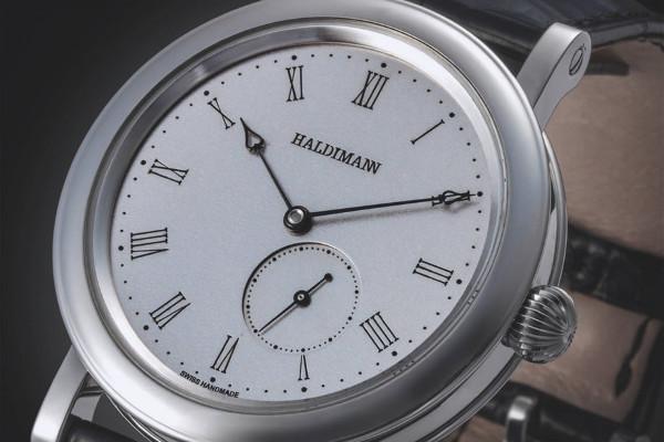 Haldimann_H1101