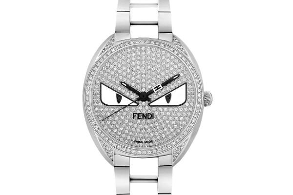 Momento-Fendi-Bugs-Limited-00pub