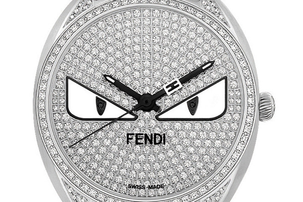 Momento-Fendi-Bugs-Limited-Edition02pub