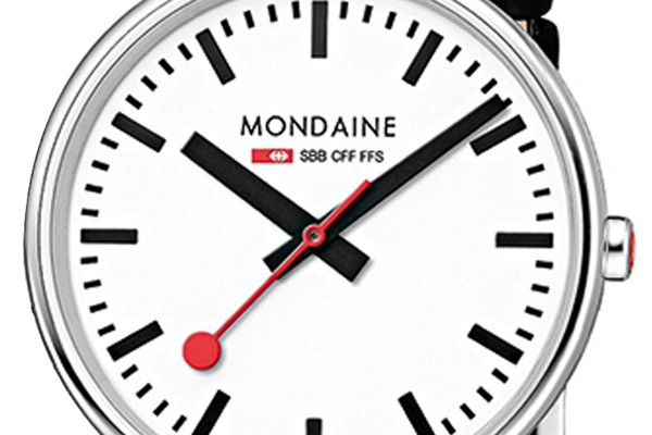Mondaine SBB Mini Giant01pub