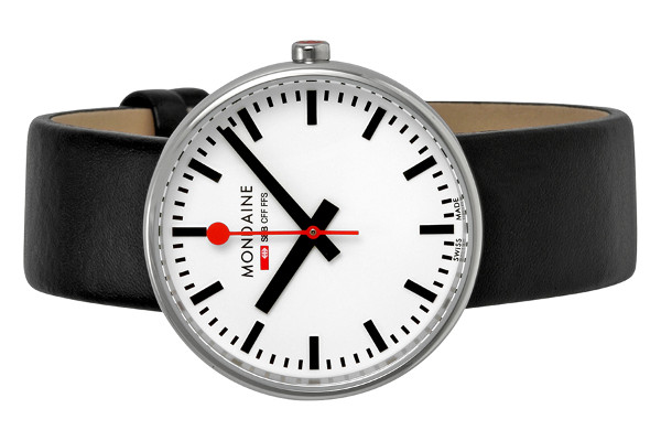 Mondaine SBB Mini Giant02pub