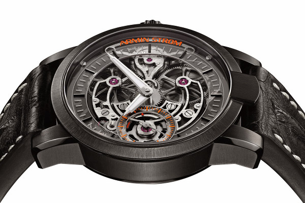 Armin Strom Tourbillon Skeleton Earth01pub