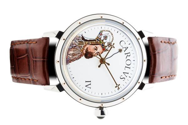 karel-iv-hodinky-prim01pub