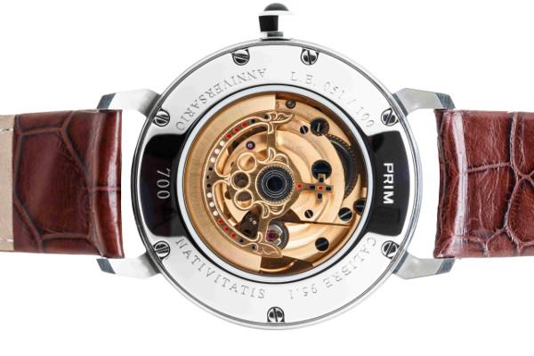 karel-iv-hodinky-prim02pub